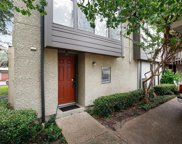 4557 N O Connor Road Unit 1280, Irving image