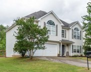 3817 Parkers Ferry  Road Unit #76, Fort Mill image