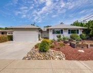 1205 Morningside Dr, Sunnyvale image