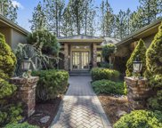 2729 Nw Champion  Circle, Bend image