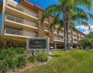105 Island Way Unit 141, Clearwater image