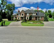 4312 Spruce Hill, Bloomfield Twp image