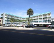 445 S Gulfview Boulevard Unit 425, Clearwater image