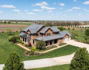 1627 N 1125 East Road, Monticello image