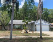 2184 Colonial Boulevard W, Palm Harbor image