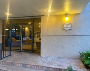 8900 Washington Blvd Unit #501A, Pembroke Pines image