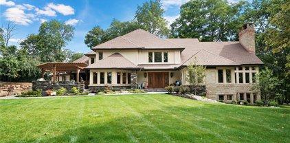 1531 Shore Woods Drive, Washington Twp