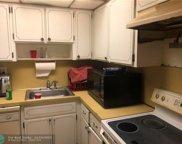 1754 NW 55th Ave Unit 102, Lauderhill image