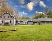 205 Willows Rd, Fredon Twp. image