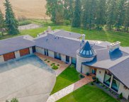 2 26225 Twp Rd 511, Rural Parkland County image