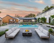 5727  Jed Smith Rd, Hidden Hills image