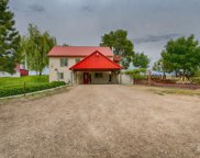 17497 Hollow Road, Caldwell image
