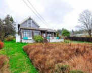 5511 Island  Hwy, Union Bay image