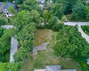11700 W Elmwood Place, Deerfield image