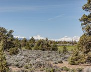 65775 Pronghorn Estates, Bend image