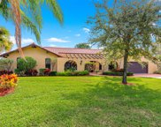 114 Pinehill Trail W, Tequesta image