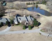 1205 Pine Lodge Road, Batesville image