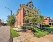 3900 Cleveland  Avenue, St Louis image
