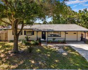 5400 72nd Avenue N, Pinellas Park image