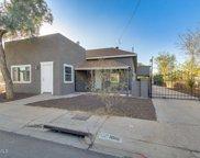 1018 S 4th Avenue, Phoenix image