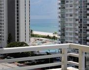 5600 Collins Ave Unit #11V, Miami Beach image