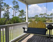 16018 Innerarity Pt Rd Unit #91, Pensacola image