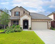 14115 Pinebrook Thistle Court, Cypress image
