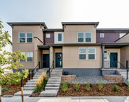 16022 E 47th Place, Denver image