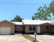 2647 Harbor Circle, Clearwater image