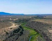 Anadarko Road, Ranchos De Taos image