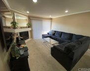 5515 Canoga Avenue Unit #230, Woodland Hills image