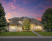 12 Red Tail Drive, Highlands Ranch image