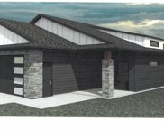1732 N Marlowe Ave, Sioux Falls image