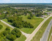 103 May Road, Seagoville image