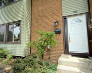 646 Ithaca   Place, East Windsor image
