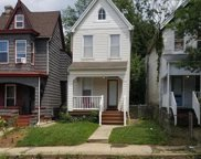 3035 Barclay St, Baltimore image