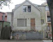 186 Norfolk Street, Brooklyn image