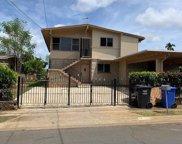 94-1172 Kahuahale Street, Waipahu image