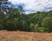 Lot 962 & 963 Spruce  Drive, Rogers image