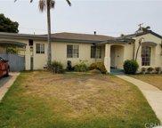 2765     Wetherly Avenue, Long Beach image