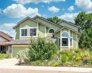 9356 Pepperwood Lane, Highlands Ranch image