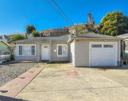 725 Hemlock Ave, South San Francisco image
