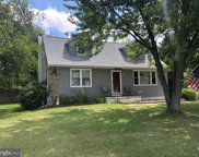 662 Delsea Dr, Sewell image