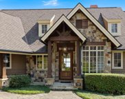 15 Hardy Ridge Way, Travelers Rest image