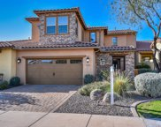 12051 W Red Hawk Drive, Peoria image