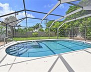 758 103rd Ave N, Naples image
