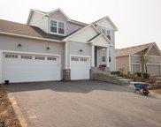 3239 Lilac Avenue N, Lake Elmo image