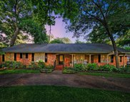 1021 Forest Grove Drive, Dallas image