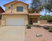 3018 W Augusta Avenue, Phoenix image