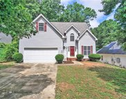 819  Knightsbridge Road, Fort Mill image